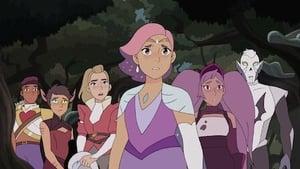 She-Ra e as Princesas do Poder: 5×9