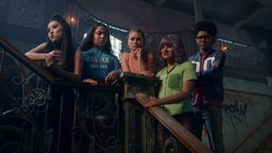 Assistir Marvel's Runaways 2×13 Online Dublado e Legendado