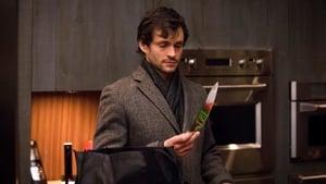 Hannibal sezonul 2 episodul 10