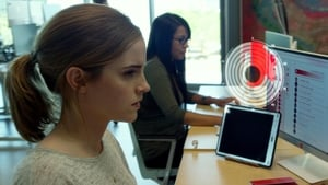 The Circle (2017) Online Subtitrat in Romana