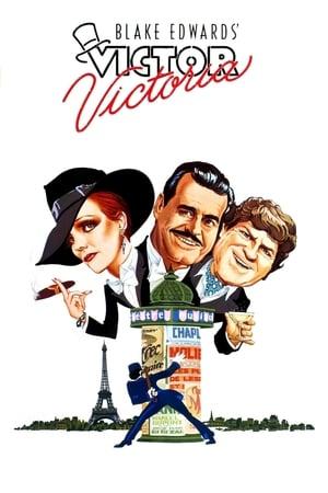 Image Victor Victoria
