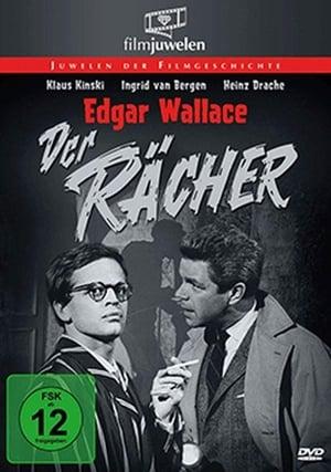 Edgar Wallace: Der Rächer (1960)