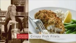America's Test Kitchen: 9×14
