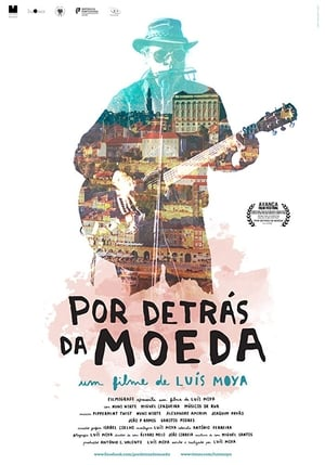 Play Por Detrás da Moeda