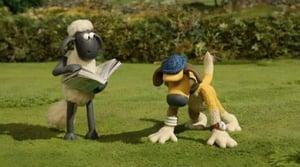 Shaun the Sheep Season 2 Episode 24