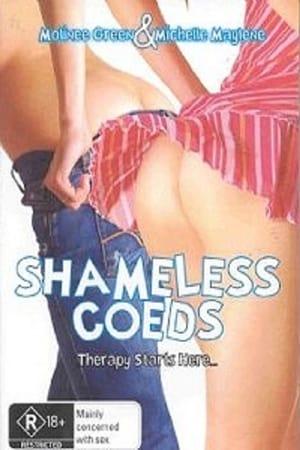 Image Shameless Co-eds