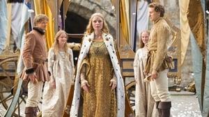 The White Queen Season 1 Episode 2