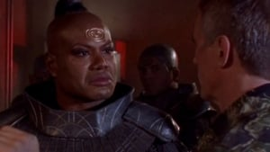 Stargate SG-1: 1×20