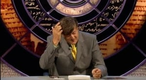QI - Dogs Wiki Reviews