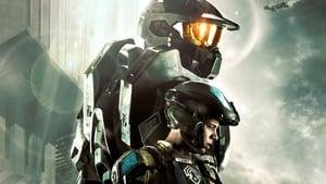 Halo 4: Forward Unto Dawn: 1×3