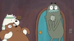 We Bare Bears Season 1 Episode 13