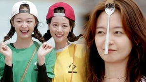 Watch S1E357 - Running Man Online