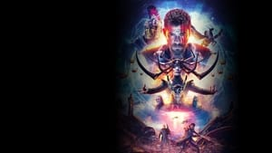 Thor: Ragnarok (2017) Hollywood Movie Hindi Dubbed Download