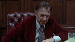 Secret Honor (1984)