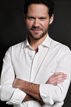 Gustavo Vargas
