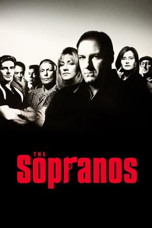 Image The Sopranos