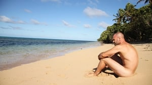 Naked and Marooned with Ed Stafford