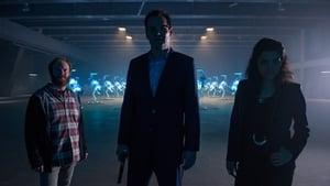 Heroes Reborn: Temporada 1, Capitulo 4