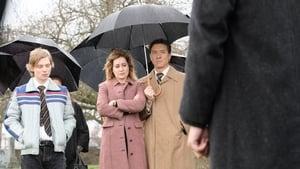 Assistir Unspeakable 1ª Temporada Episódio 1 Online Dublado e Legendado