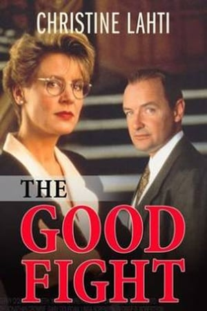 The Good Fight (1992)