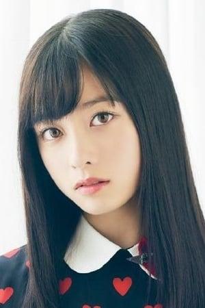 Kanna Hashimoto isKaryoten