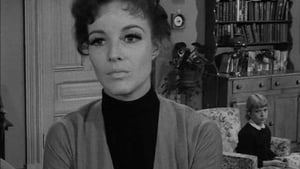 The Twilight Zone Season 1 Episode 29