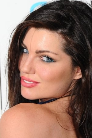 Louise Cliffe isSophie