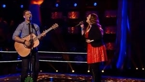 The Voice Season 4 Episode 10