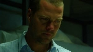 NCIS: Los Angeles Season 3 :Episode 9  Betrayal