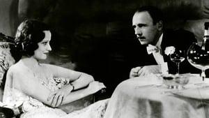 English movie from 1932: Wedding Rehearsal