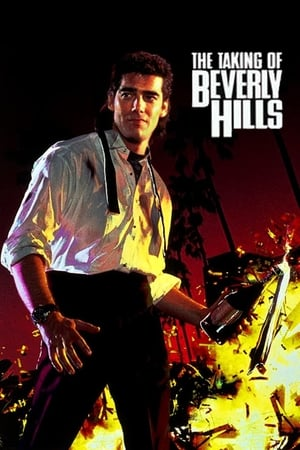 Taking Beverly Hills 1991 Full Movie Subtitle Indonesia