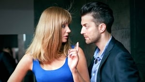 Weekend 2011 film online