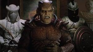 Wishmaster (1997) online ελληνικοί υπότιτλοι