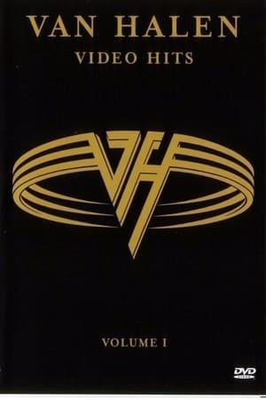 Van Halen: Video Hits Vol. 1