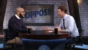 The Opposition with Jordan Klepper Season 1 :Episode 65  Clint Smith