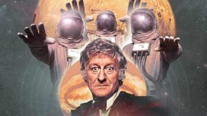Doctor Who: s7e12