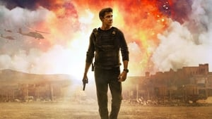 Tom Clancys Jack Ryan Hindi Dubbed TV Show in HD
