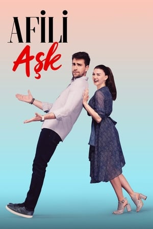 Watch Afili Aşk Full Movie
