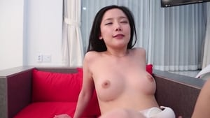 Next Door Aunt Ass Close-up Sex (2020)