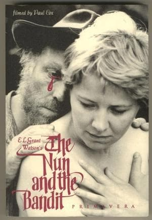 Image The Nun and the Bandit