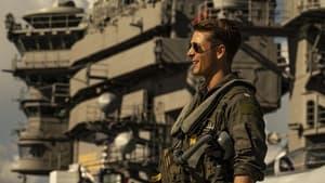 Top Gun: Maverick (2021) Movie Dual Audio [Hindi-Eng] 1080p 720p Torrent Download