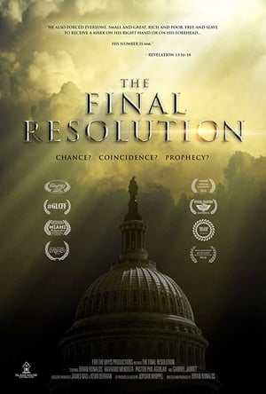 The Final Resolution (2016)