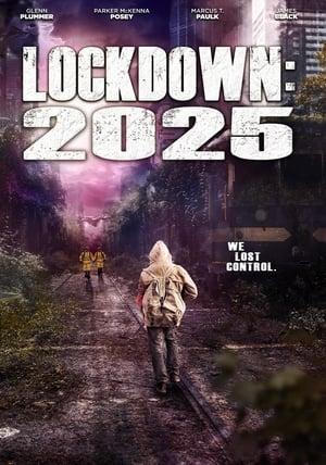 Lockdown 2025              2021 Full Movie
