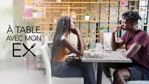 À table avec mon ex! 2019 Online Zdarma CZ-SK [Dabing-Titulky] HD