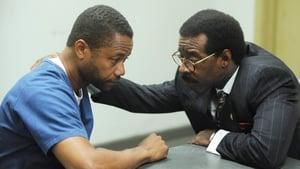 American Crime Story Season 1 Episode 3