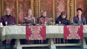 Game of thrones saison 4 episode 2 streaming vf