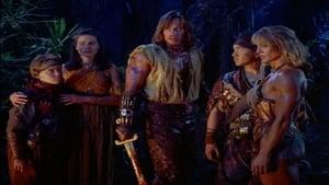 Hercules: The Legendary Journeys: 1×5