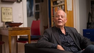 Ingmar Bergman – Vermächtnis eines Jahrhundertgenies (2018), film online subtitrat