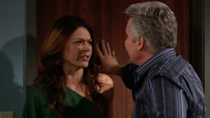 Hot in Cleveland: 2×6