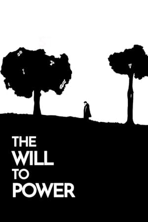 Dennis van Gulik Presents: The Will To Power